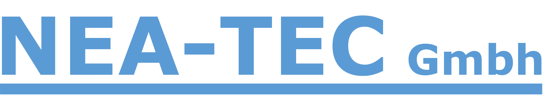 NEA-TEC GmbH